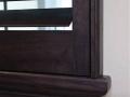 normandy-shutters-4