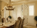 sussex-shutters-1