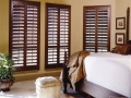 sussex-shutters-10