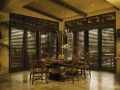 sussex-shutters-11