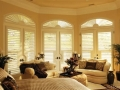 sussex-shutters-2