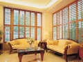 sussex-shutters-3