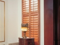 sussex-shutters-4