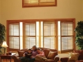 sussex-shutters-5