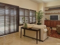 sussex-shutters-8