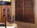 sussex-shutters-9