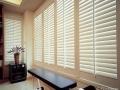 woodlore-shutters-1