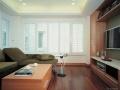 woodlore-shutters-3