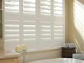 woodlore-shutters-4