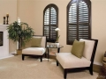 St. Tammany Normandy Shutters