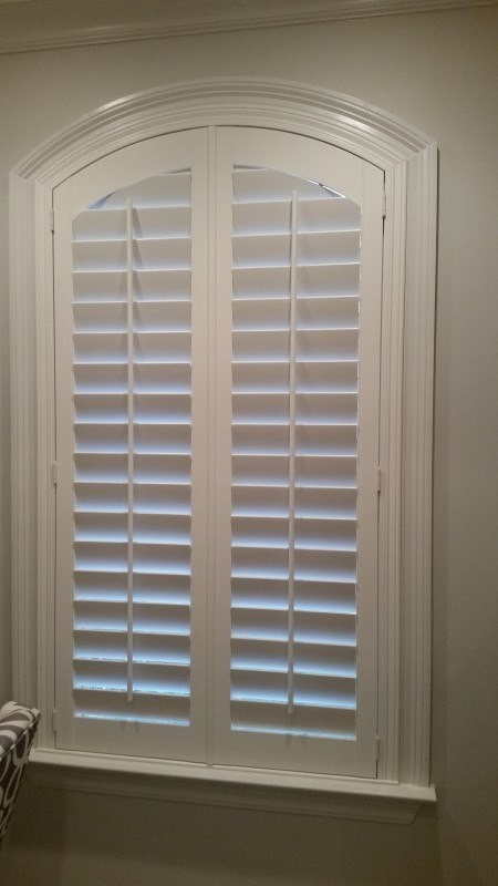 Photo Gallery All About Blinds Amp Shutters Portfolio