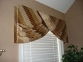 St. Tammany Blinds