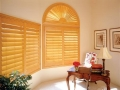 St. Tammany Sussex Shutters