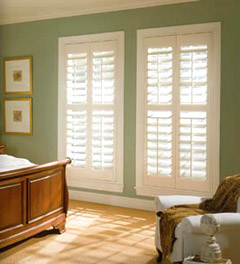 St Tammany Plantation Shutters All About Blinds Amp Shutters
