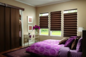 Lacombe Shutters & Blinds