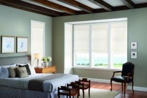 Mandeville Shutters & Blinds