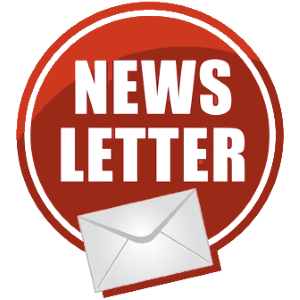 St. Tammany Blinds and Shutter Company Newsletter