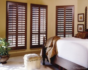 Robert-Shutters-Blinds