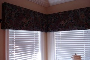 St. Tammany Parish Custom Shades